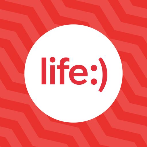 Smart-life-692952-full