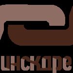 image_copy